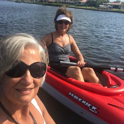 kayaking-w-renae.jpg